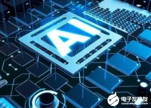 AI治理物种入侵 在该领域拥有较大的市场空间