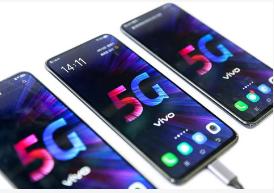 诺基亚将与Marvell合作共同开发5G芯片技术