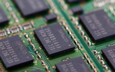 半導體只讀存儲器的結構、特點、分類介紹