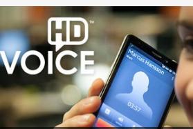 中國聯通開啟了2019-2021年VoLTE炫鈴音視頻融合放音平臺招標項目