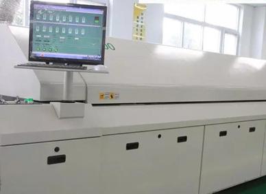 選擇PCB可焊性表面鍍層的考慮事項有哪些
