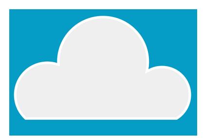 如何節約云計算的成本7個管理技巧詳細說明