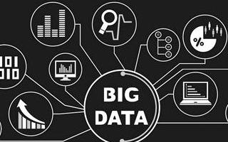 大数据技术织起了网络安全的一道坚强壁垒