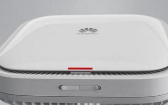 源自5G技术的WiFi6,它终于要上市了