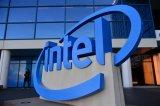 Intel除了做CPU芯片之外 竟还有这么一个身份