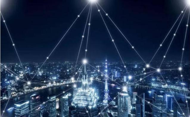 智芯公司配电物联网方案成果成功落地应用