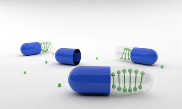 物聯網技術是如何在抗擊疫情中發揮作用呢?