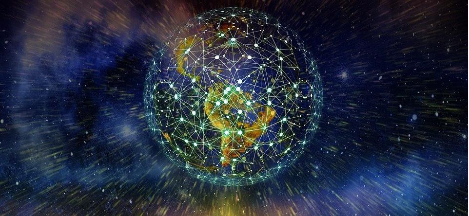 5G技术到底可以带来什么