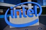 2000年的Intel反垄断案罚100亿元,现在...