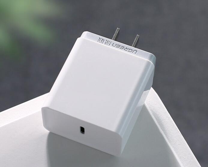 pd充电接口什么意思_PD快充的优势