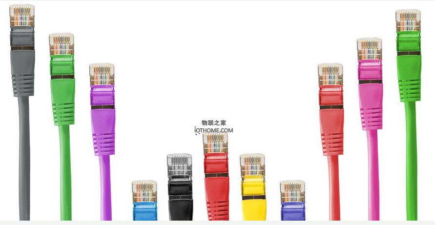 无线网络会不会扼杀有线网络