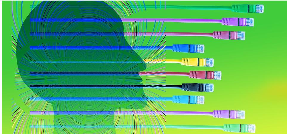 低功耗广域网如何开启物联网的大门