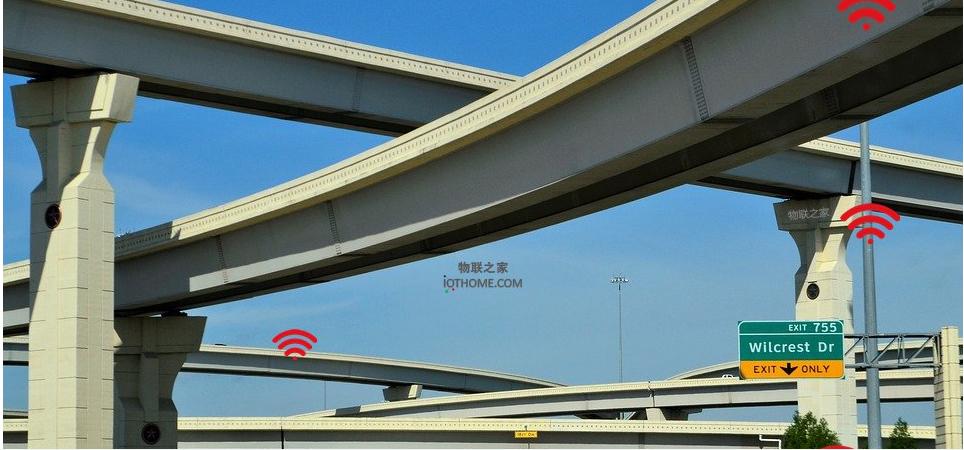 物联网背后有哪一些技术在支持