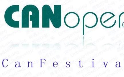 CANOpen系列教程03 _CAN收发器功能、原理及作用