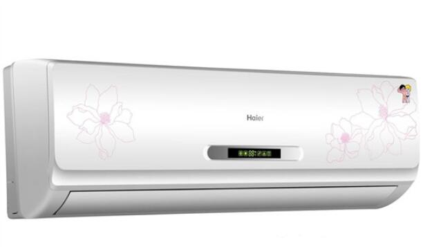 空調制冷量3500w是什么意思_空調制冷量計算公式