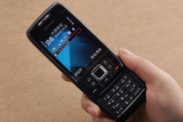 从1G到5G用了多少年 通信的未来将走向哪里?