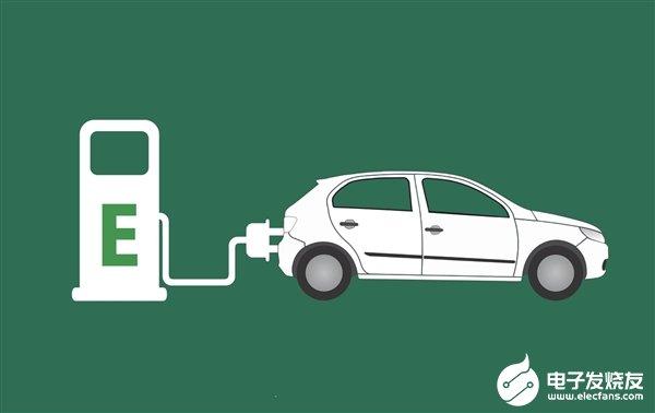 宁德时代宣布研发出零衰减电池 可实现1500次循环内的零衰减