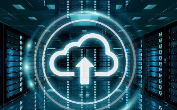 智能网卡势在必行,可编程、平台化加速行业部署
