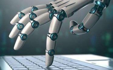 在AI时代哪些关键技能对就业市场至关重要