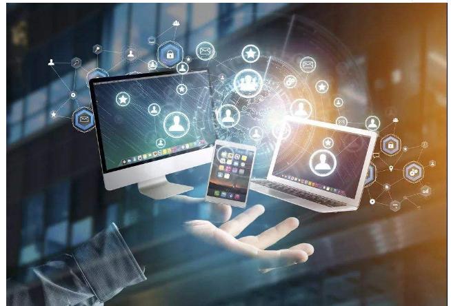 产业互联网改变的关键是什么