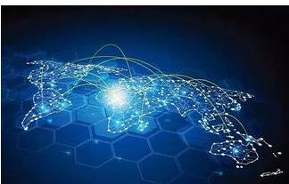 零售物联网市场快速增长得益于什么