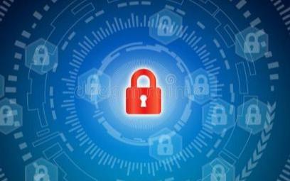 英企推物联网安全设备,加固智能家居防护墙