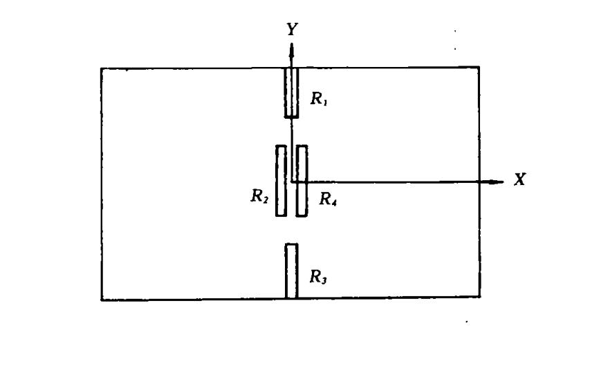 如何设计一个多晶硅压力传感器