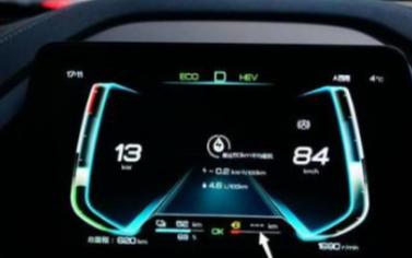 如何解決純電動汽車超長途駕駛的需要