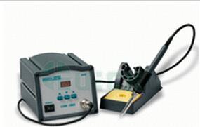 高頻無鉛焊臺的工作原理_高頻無鉛焊臺的功能