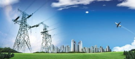 电力大数据的来源特点及应用介绍