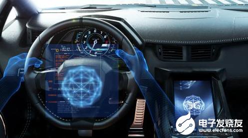 长安汽车全国首个L3系统实现量产 中国汽车行业即...