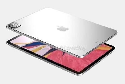 iOS 14代碼曝光蘋果即將會推出多款新產品