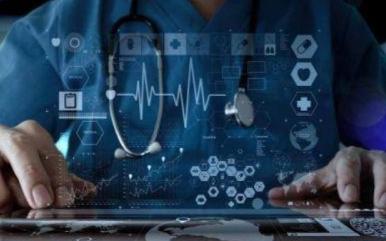 利用人工智能来预测阿尔茨海默氏病的进展