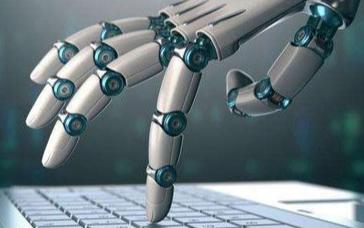 未来人工智能的发展是否足够安全可靠