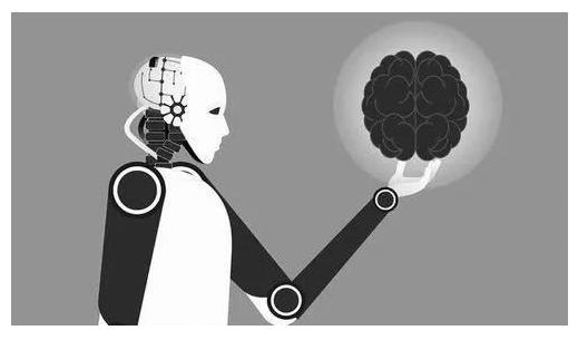 将来AI能在全球性疫情爆发之前阻止传播