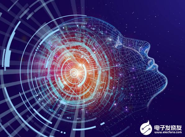 人工智能影响监控数据存储 给监控存储领域开拓了新机遇