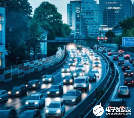 首家货运自动驾驶初创公司濒临倒闭 自动驾驶行业只...