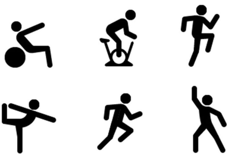 苹果iOS 14将有新健身应用程序