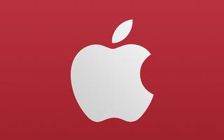 苹果新专利曝光,不需要铰链就能实现折叠效果