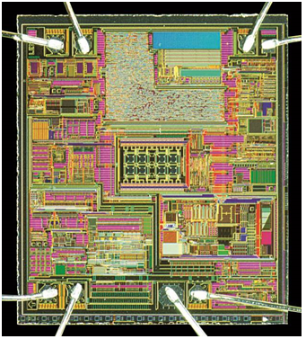 HO系列新一代ASIC开环传感器的各种典型应用介绍