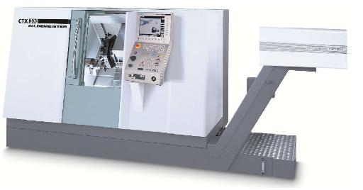 巴鲁夫微脉冲传感器在机床行业中的应用特点介绍