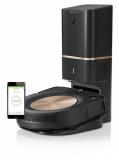 新一代Roomba s9+扫地机器人推出,全新清洁系统吸力提升高达40倍
