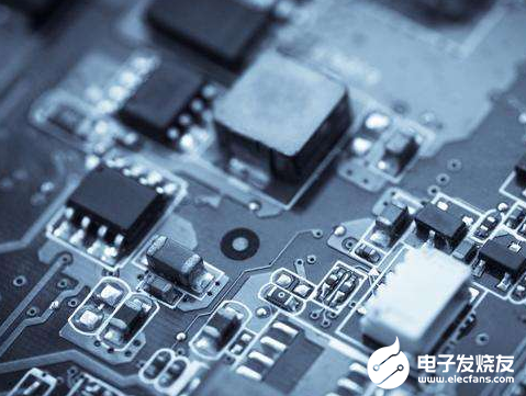 Cissoid推出1.2kV 450A碳化硅三相mosfet功率模塊 適用于汽車等應用