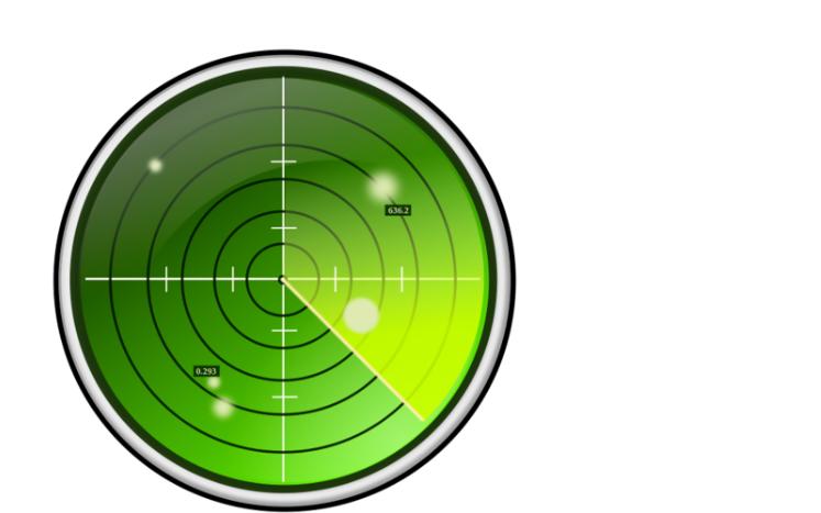 高精度相控阵预警雷达信号建模与干扰方法的详细资料研究