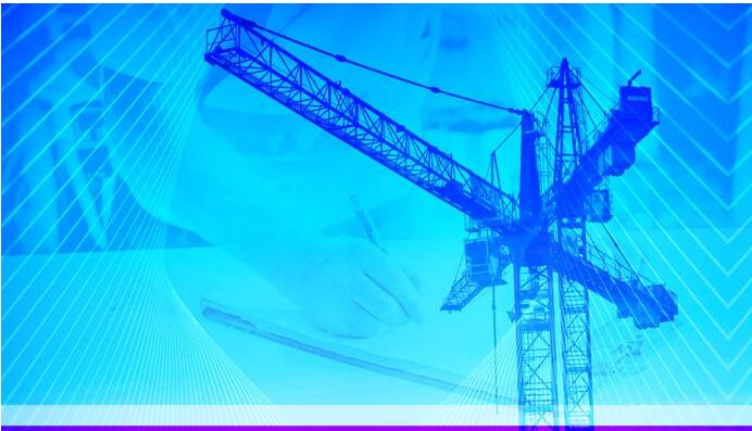 区块链和物联网如何为建筑业带来新的功能