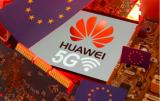 华为首席代表:相信欧洲运营商会选择华为作为5G供...