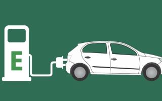 宁德时代研发零衰减电池,具有一千五百次的使用循环寿命