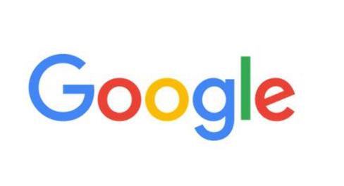 谷歌云携手AT&T为企业提供5G边缘计算方案
