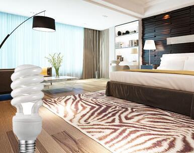 LED水下灯如何选购_LED水下灯选购注意事项