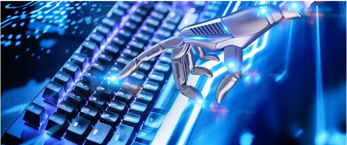 你对人工智能的信任度有多少